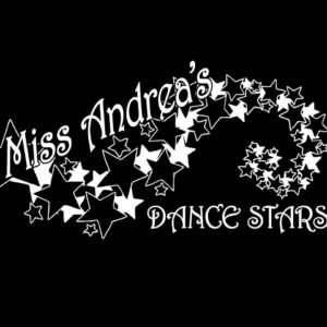 Miss Andrea's Dance Stars
