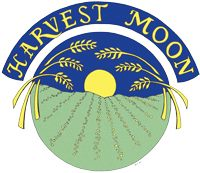 Harvest Moon Health & Nutrition