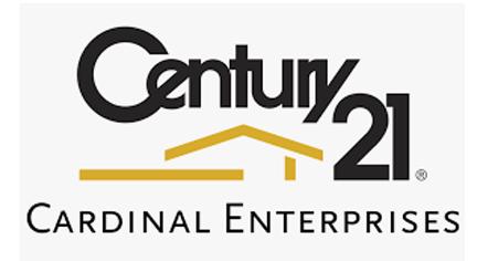C21_logo
