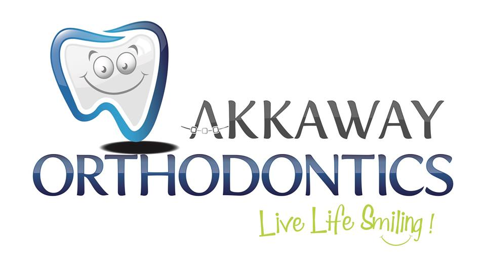 akkaway