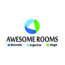 AWESOMEROOMS3
