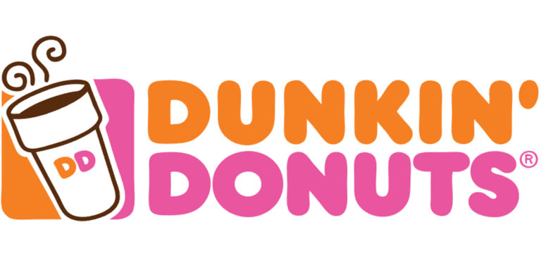 Dunkin Donuts West Milford