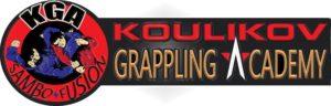 Koulikov Grappling Academy
