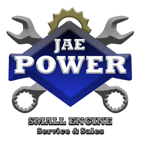 jae power logo