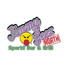 jimmy geez north