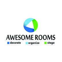 AWESOMEROOMS3