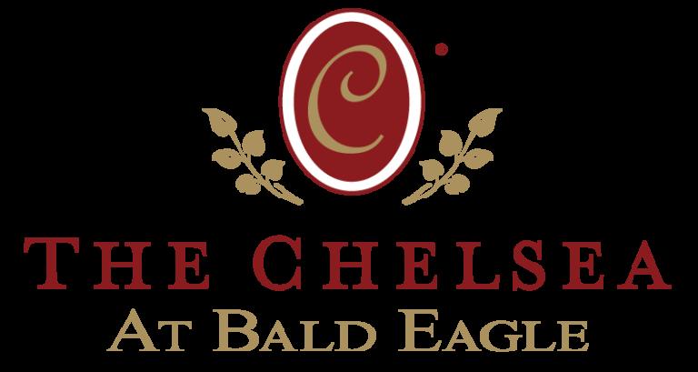The Chelsea at Bald Eagle