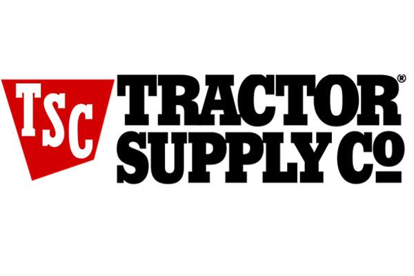 tractor-supply-company