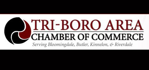 TriBoro County