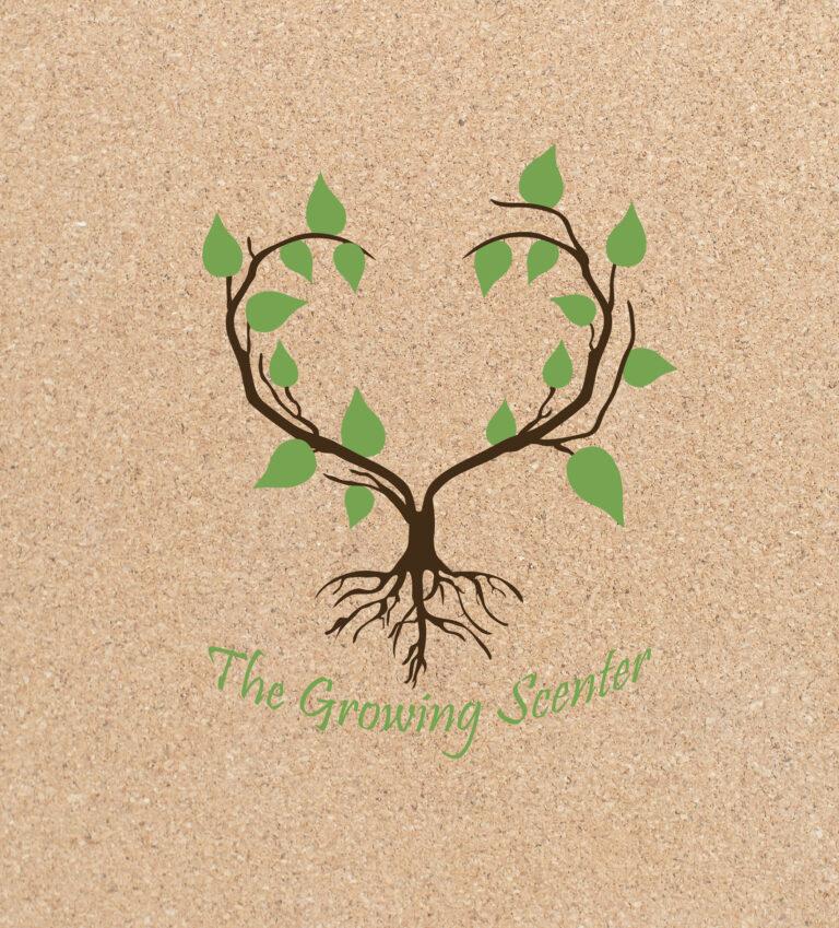 growingscenter