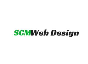 SCM Logo (Green)